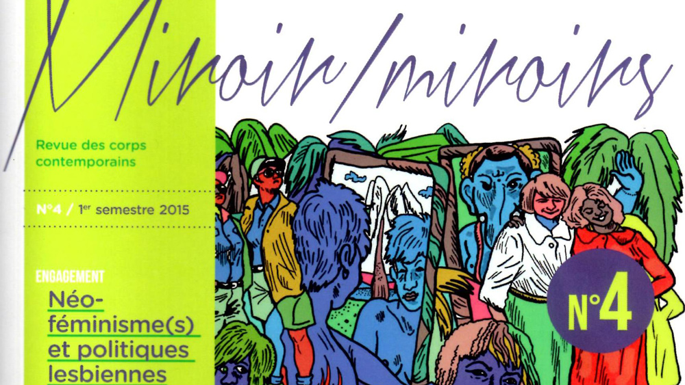 Miroir_Miroirs-–-revue-des-corps-contemporains-N-4
