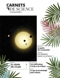 couv_carnets_science