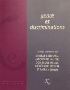 couverture livre éditions iXe