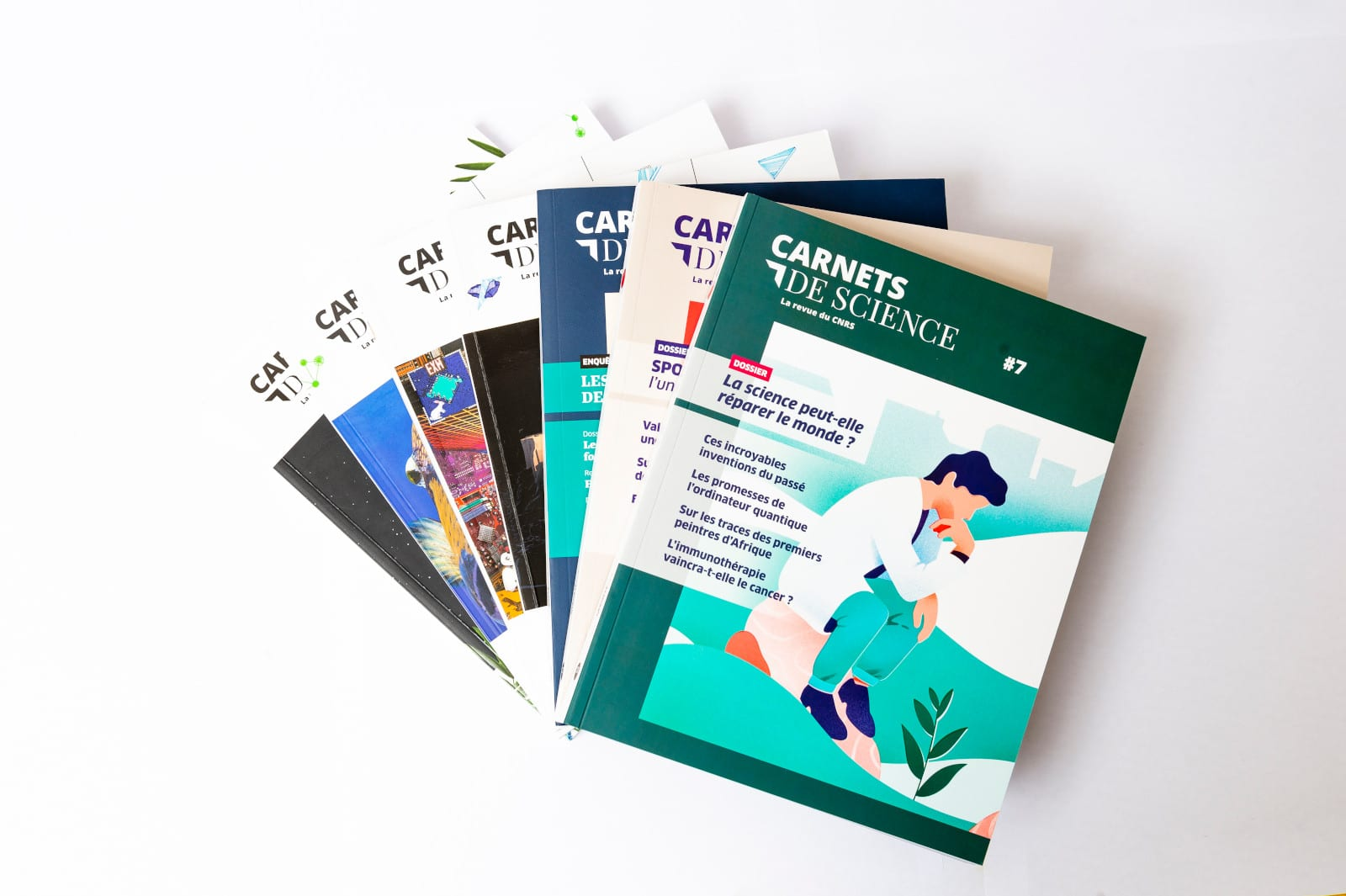 cs07-homepage