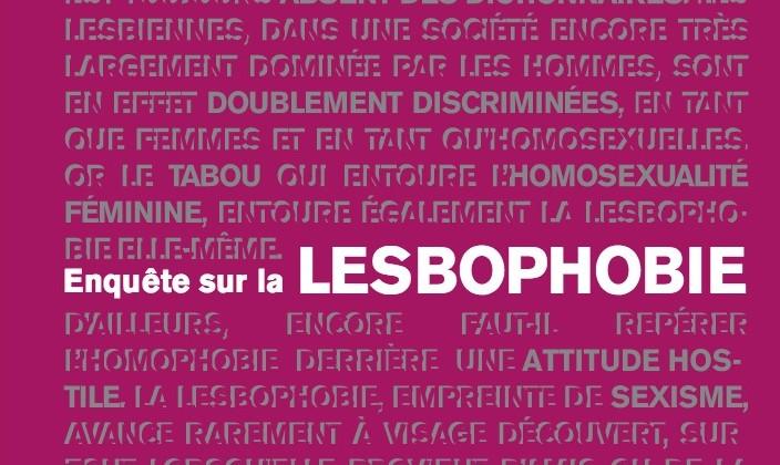 lesbophobie2008-enquete