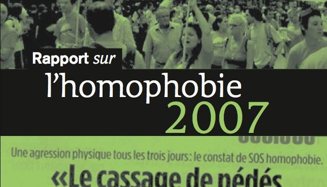 rapport-homophobie2007